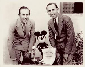 Image Credit: http://craighodgkins.wordpress.com/2008/11/18/disney-happy-80th-birthdayer-anniversary-mickey-mouse/
