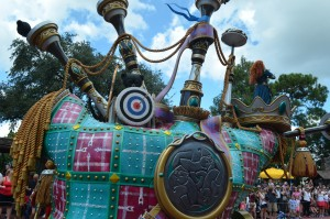 Festival of Fantasy higlands2